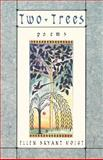 Two Trees, Ellen Bryant Voigt, 0393311007