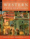 Western Civilisations 9780393931006