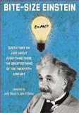 Bite-Size Einstein, , 0517221004