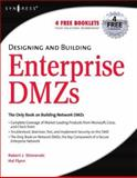 Designing and Building Enterprise DMZs, , 1597491004