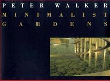 Peter Walker 9781888931006