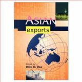 Asian Exports 9780195921007