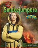 Smokejumpers, Meish Goldish, 1627241000