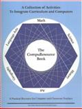 The CompuResource Book, Terry Burke Maxwell and Joan E. Hughes, 1885401000