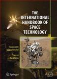 The International Handbook of Space Technology, , 3642411002