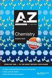 A-Z Chemistry Handbook, Hunt, Andrew, 0340991003