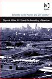 Olympic Cities : 2012 and the Remaking of London, Poynter, Gavin, 0754671003