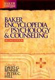 Baker Encyclopedia of Psychology and Counseling, , 0801021006