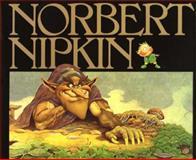 Norbert Nipkin, Robert McConnell, 0929141008