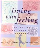 Living with Feeling, Lucia Capacchione, 1585421006