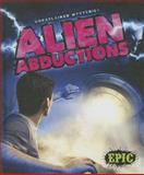 Alien Abductions, Ray McClellan, 1626171009