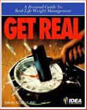 Get Real, Daniel Kosich, 1887781005