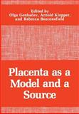 Placenta As a Model and a Source, , 1461281008
