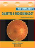 Understanding Diabetes and Endocrinology, Meeking, Darryl, 1840761008