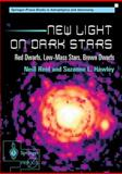 New Light on Dark Stars 9781852331009
