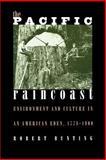 The Pacific Raincoast 9780700611010