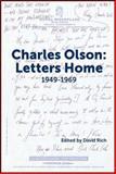 Charles Olson, , 093879101X