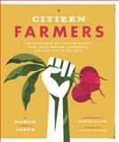Citizen Farmers, Daron Joffe, 1617691011