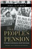 The People's Pension, Eric Laursen, 1849351015