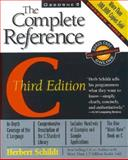 C : The Complete Reference, Schildt, Herbert, 0078821010