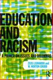 Education and Racism 1st Edition