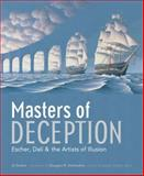 Masters of Deception, Al Seckel, 140275101X