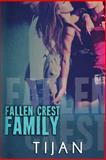 Fallen Crest Family, Tijan, 1491001011