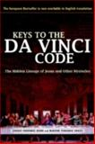 Keys to the Da Vinci Code, Lorenzo Fernandez Bueno and Mariano Fernandez Urresti, 1590791010