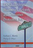 Dodd-Frank Wall Street Reform and Consumer Protection Act, , 1613241011