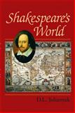 Shakespeare's World, Johanyak, D. L., 0130971014
