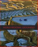 World Regional Geology, Lett, James W., 0495391018