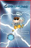 Cool-Doo (English Version), Xudong Feng and Andrew Feng, 1475011016