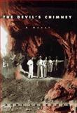 The Devil's Chimney, Anne Landsman, 1569471010