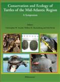 Conservation and Ecology of Turtles of the Mid-Atlantic Region : A Symposium, , 1932871012