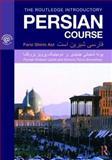 Persian Course, Pouneh Shabani Jadidi and Dominic Parviz  Brookshaw, 0415561019