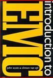 Introduction to EMC, Scott, John and Van Zyl, Clinton, 0750631015