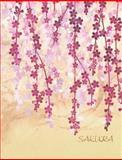 Sakura, Jennifer Cox, 1495351017