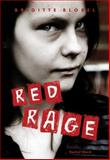 Red Rage, Brigitte Blobel, 1554511011