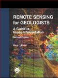 Remote Sensing for Geologists 9782884491013