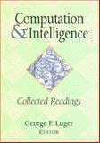 Computation and Intelligence : Collected Readings, , 0262621010