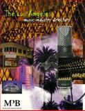 Musicians Phone Book : The Los Angeles Music Industry Directory 1996-1997, , 188656101X