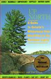 Up North, Doug Benner, 0409911011