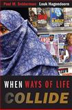 When Ways of Life Collide : Multiculturalism and Its Discontents in the Netherlands, Sniderman, Paul and Hagendoorn, Louk, 0691141010