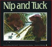 Nip and Tuck, Robert McConnell, 0929141016