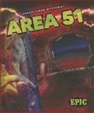 Area 51, Nadia Higgins, 1626171017