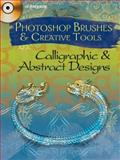 Photoshop Brushes and Creative Tools, Alan Weller, 0486991016