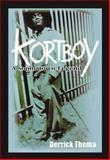 Kortboy 9780795701016