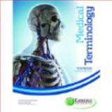 Medical Terminology (3rd Edition) Undergraduate Level, Caduceus International Publishing Inc., 0981991017