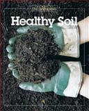 The Best of Fine Gardening, Fine Gardening Magazine Editors, 1561581011