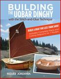 Building the Uqbar Dinghy, Jordania, 0071831010